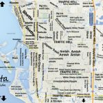 Judgmental Maps — Sarasota, Fltony Copr. 2014 Tony. All Rights   Map Of Sarasota Florida Neighborhoods