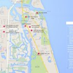 Jupiter Florida Map   Tierra Del Sol   Jupiter Homes For Sale   Abacoa Florida Map