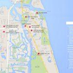 Jupiter Florida Map   Tierra Del Sol   Jupiter Homes For Sale   Abacoa Florida Map