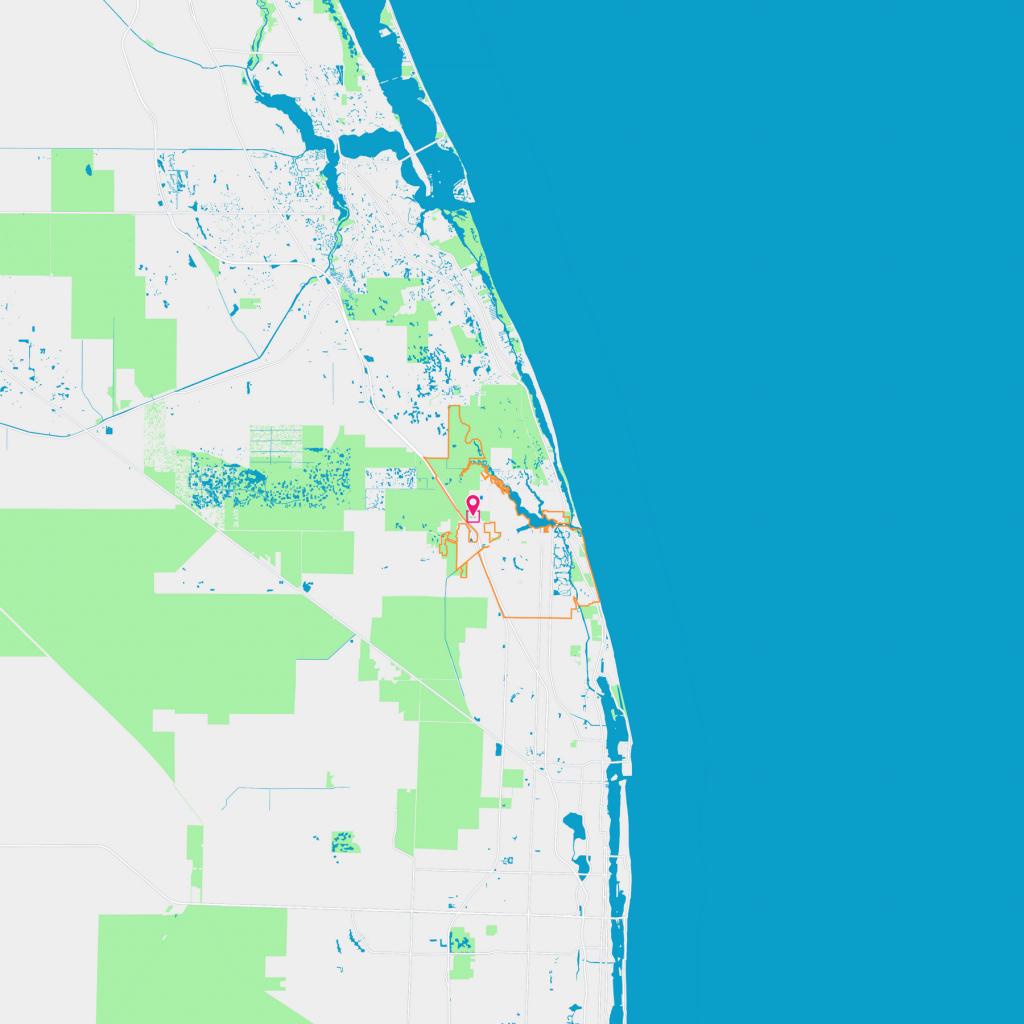 Jupiter Island Neighborhood Guide - Jupiter, Fl   Trulia - Jupiter Island Florida Map
