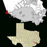 Katy, Texas   Wikipedia   Rule Texas Map