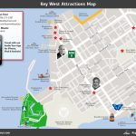 Key West Attractions Map :: Key West Bus Tour   Key West Street Map Printable