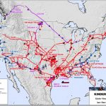 Kinder Morgan Pipeline Map | Website Map   Kinder Morgan Pipeline Map Texas