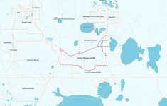 Lake Nona South Neighborhood Guide – Orlando, Fl | Trulia – Lake Nona Florida Map