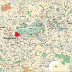 Large Berlin Maps For Free Download And Print | High-Resolution And – Berlin Tourist Map Printable