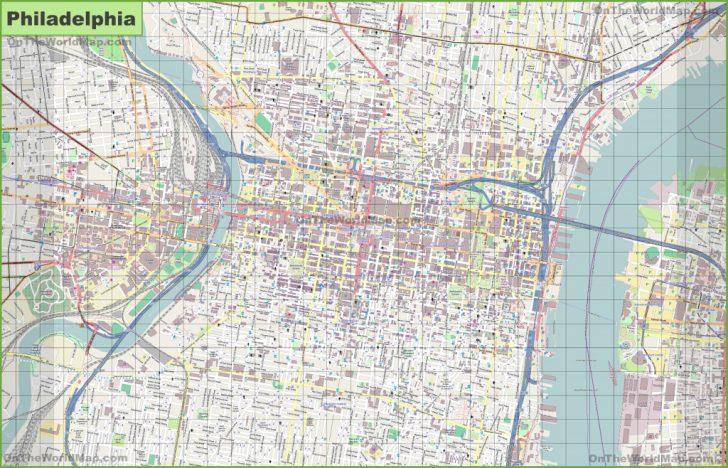 Map Of New York City Printable.New York City Street Maps Printable Printable Maps