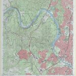 Large Elevation Map Of South America Topographical 6   World Wide Maps   Austin Texas Elevation Map