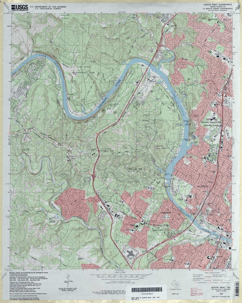 Large Elevation Map Of South America Topographical 6 - World Wide Maps - Austin Texas Elevation Map