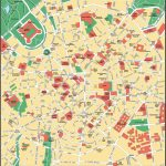 Large Milan Maps For Free Download And Print | High Resolution And   Printable Map Of Milan City Centre