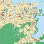 Large Rio De Janeiro Maps For Free Download And Print | High   Printable Map Of Rio De Janeiro