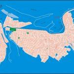 Large San Antonio Maps For Free Download And Print | High Resolution   Printable Map Of San Antonio