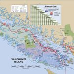 Large Vancouver Maps For Free Download And Print | High Resolution   Printable Map Of Vancouver