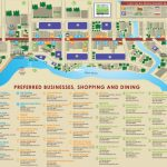 Las Olas Boulevard Fort Lauderdale | Restaurants, Shops & Things To Do   Map Of Hotels In Fort Lauderdale Florida
