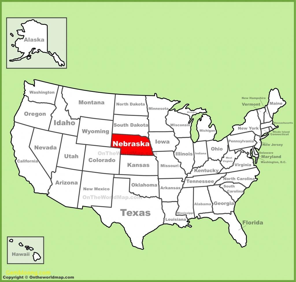 Las Vegas California Map - Maplewebandpc - Rancho Cucamonga California Map