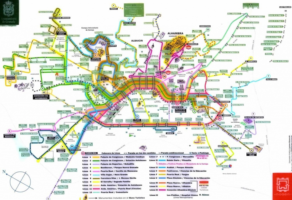 Lisbon 15E Bus Route Map - Yahoo Canada Image Search Results - Printable Street Map Of Nerja Spain