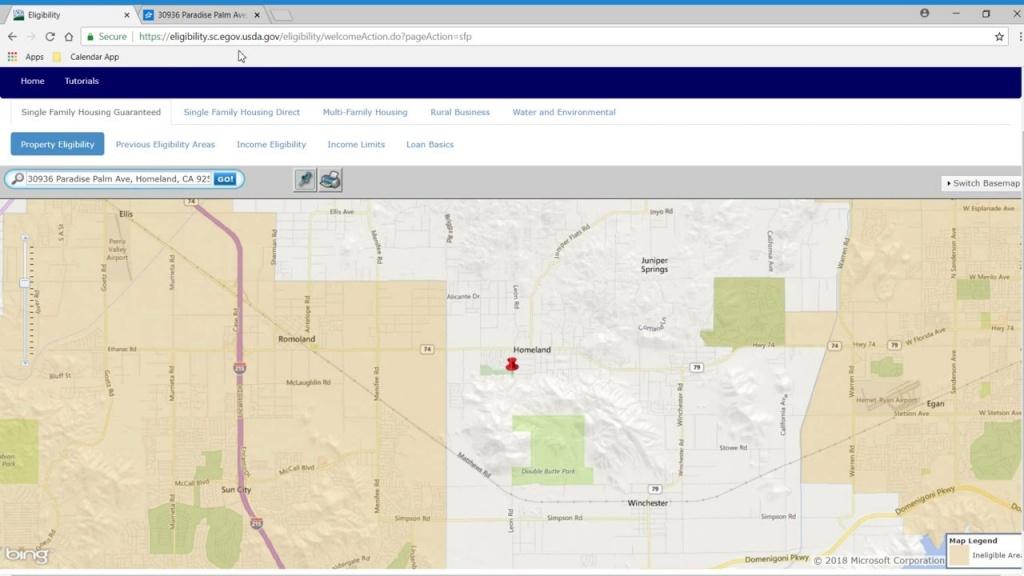 Loans Eligibility Usda Map - Thetexasadvocates - Usda Loan Eligibility Map Florida