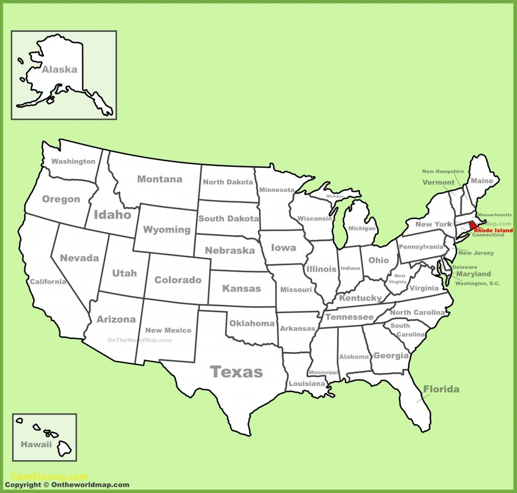 Long Beach Ca Map | D1Softball - Long Beach California Map