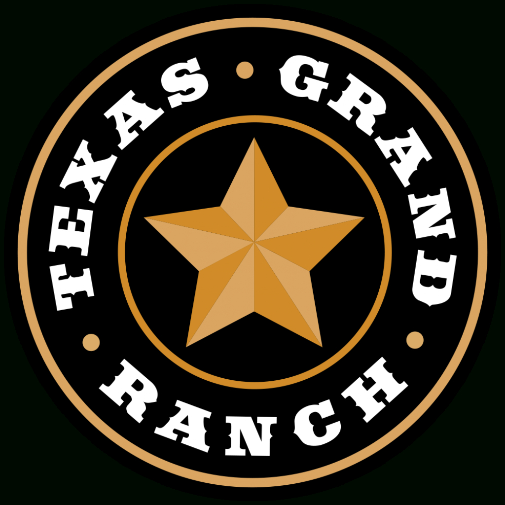 Lots For Sale In Texas From Only $59,900   Texas Grand Ranch - Texas Grand Ranch Map