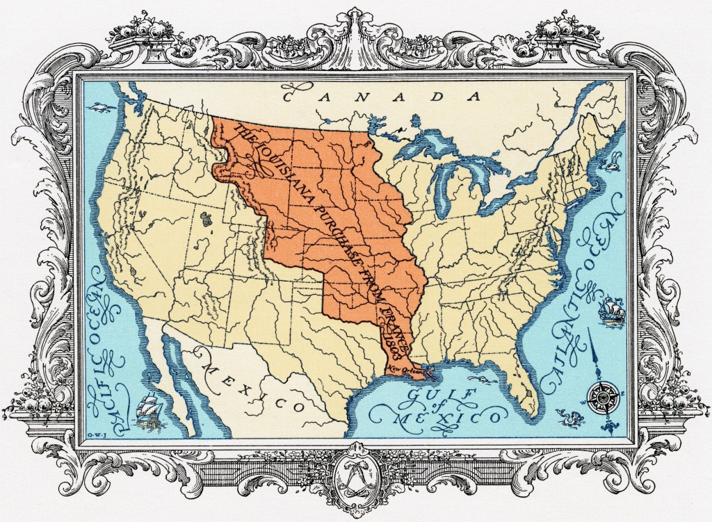 Louisiana Hubzone Map Leading Stories Latest News | Travel Maps And - Hubzone Map California