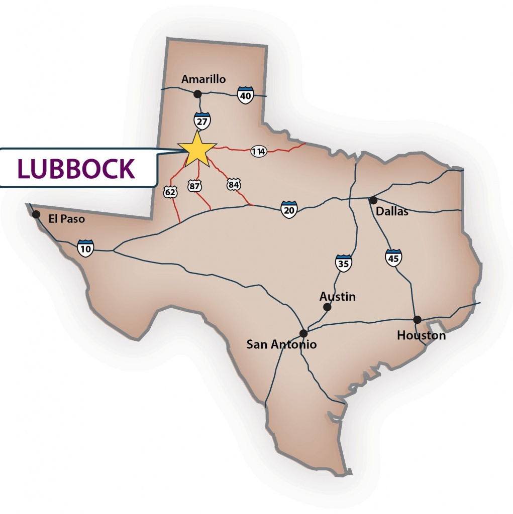 Lubbock Zip Code Map (92+ Images In Collection) Page 1 - Where Is Lubbock Texas On The Map