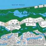 Lugano Pelican Bay Naples, Florida   Pelican Bay Florida Map