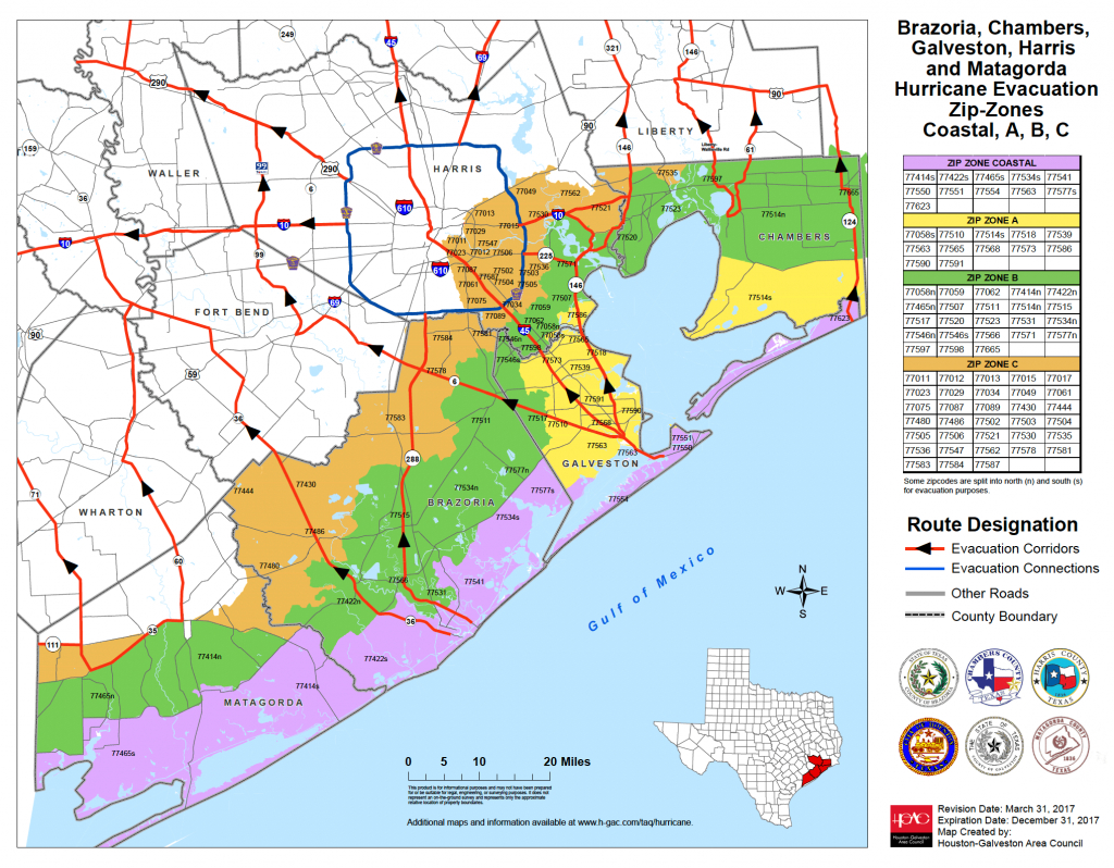 Luxury Map Of Texas Flooding – Bressiemusic - Yahoo Map Texas