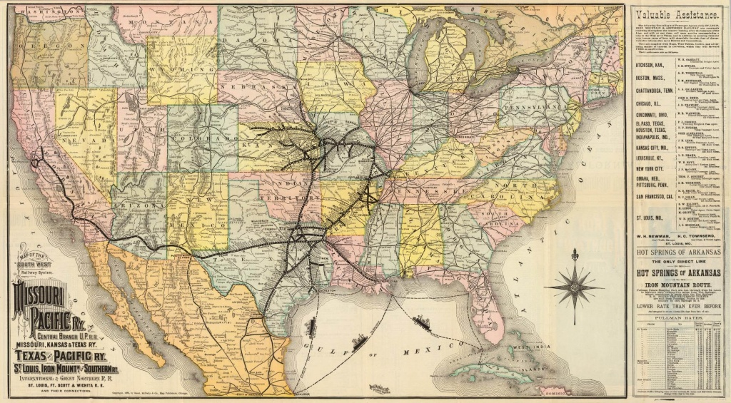 Map Hd Wallpaper   Background Image   2157X1191   Id:467285 - Texas Map Wallpaper