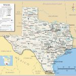 Map Of Bandera Texas Map Of Tx Fresh Best Mission Bc Map Maps   Texas Map Directions