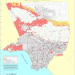 Map Of California Cities Calabasas – Map Of Usa District   Calabasas California Map