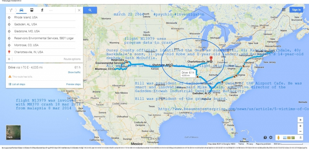 Map Of California. Google Maps Usa California – California Map - Menlo Park California Map