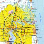 Map Of Central Florida Roads   Lgq   Road Map Of Central Florida