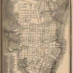Map Of Charleston In 1877 | Charlestonish In 2019 | Charleston Sc   Printable Map Of Charleston Sc Historic District