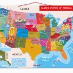 Map Of Costco Locations In California Costco Locations In California   California Map Puzzle