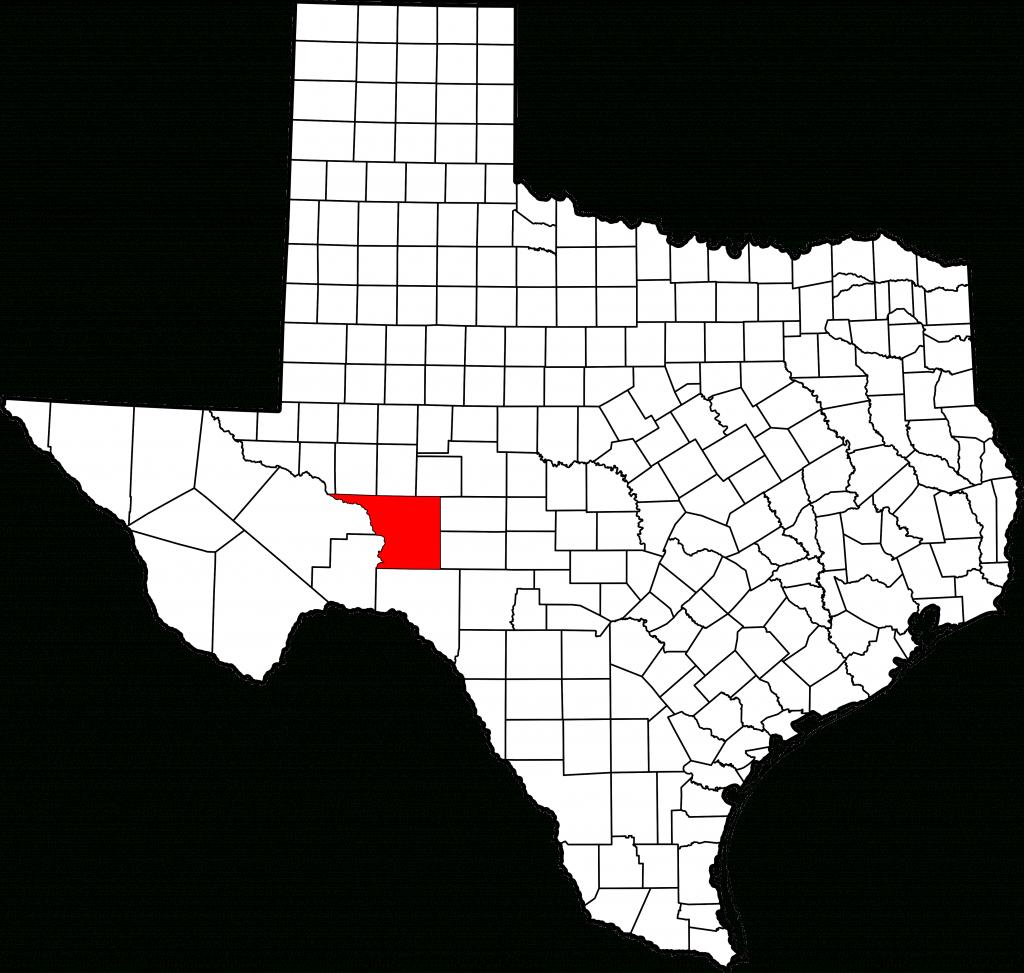 Map Of Crockett Texas | Business Ideas 2013 - Crockett Texas Map