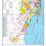 Map Of Dade City Fl #85937   Map Of Florida Showing Dade City