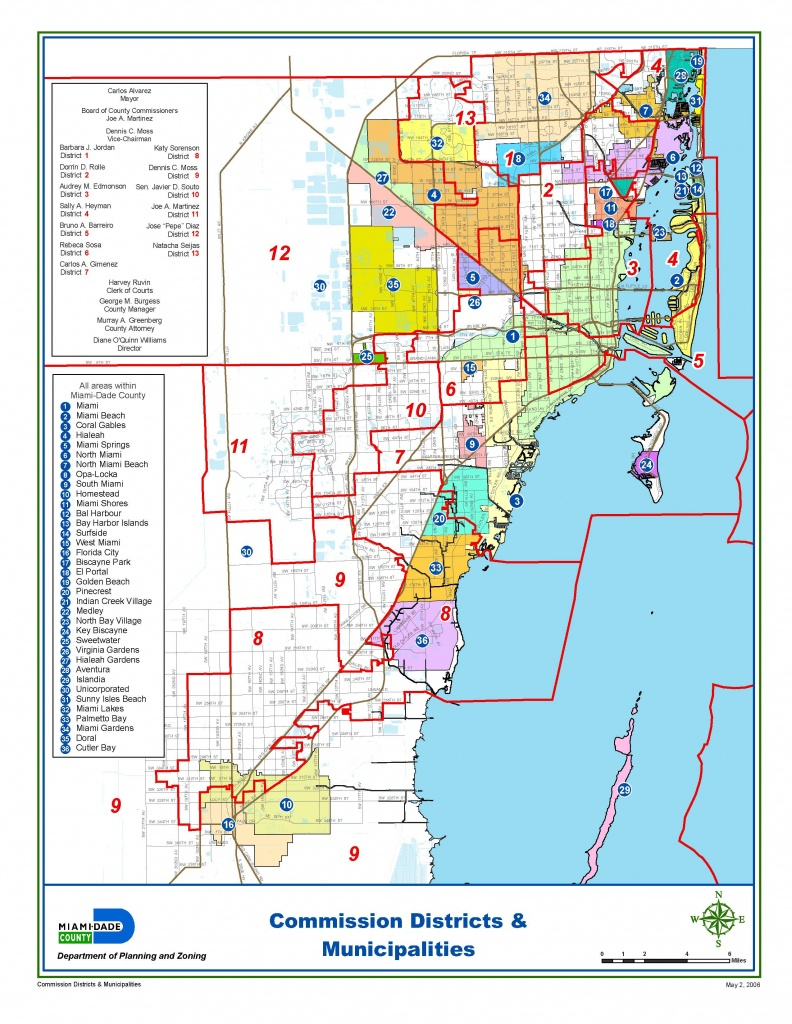 Map Of Dade City Fl #85937 - Map Of Florida Showing Dade City