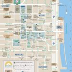 Map Of Downtown Philadelphia And Travel Information | Download Free   Map Of Old City Philadelphia Printable