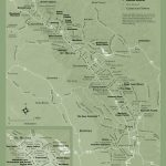 Map Of Fine Wineries In Napa Valley California   California Wine Country Map Napa