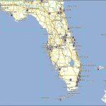 Map Of Florida And Bahamas | Dehazelmuis   Map Of Florida And Bahamas
