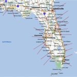 Map Of Florida Running Stores   Lauderdale Lakes Florida Map