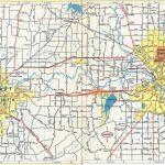 Map Of Fort Worth Texas New Dallas Metroplex | D1Softball   Map Of Fort Worth Texas Area