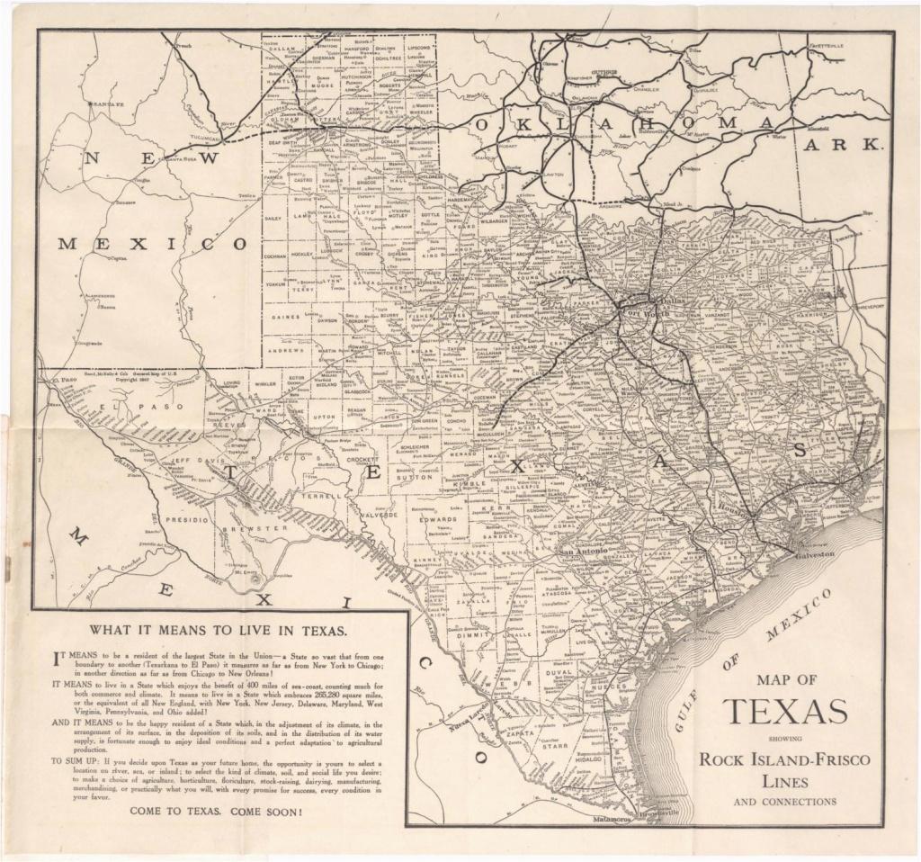 Map Of Frisco Texas | Secretmuseum - Map Of Texas Showing Frisco