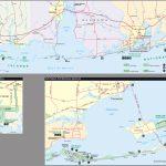 Map Of Gulf Islands National Seashore : Worldofmaps   Online   Florida Gulf Islands Map