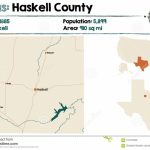 Map Of Haskell County In Texas Stock Vector   Illustration Of Nation   Rule Texas Map