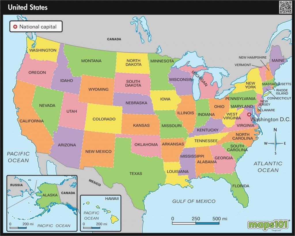 Map Of Hawaiian Islands And California | Secretmuseum - Map Of Hawaiian Islands And California