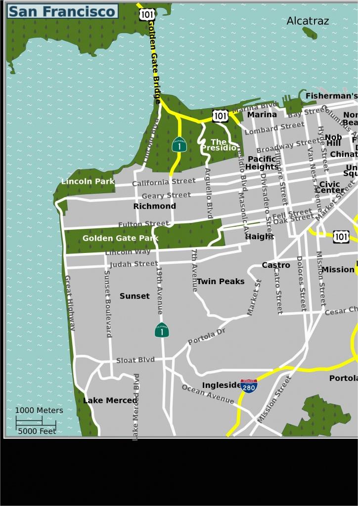 Map Of Hawaiian Islands And California | Secretmuseum - Map Of The Big Island Hawaii Printable