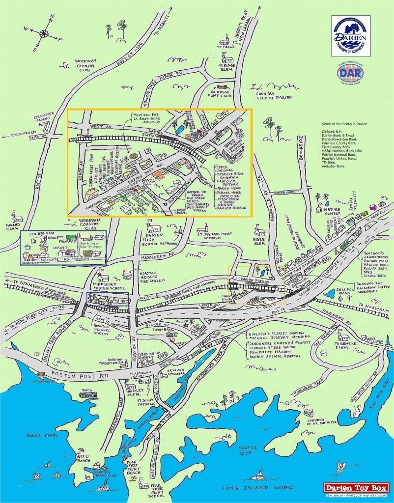 Map Of Malibu California Area Map Of Malibu California Area - Malibu California Map