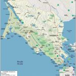 Map Of Marin & Directions   Maps & Transportation | Marin Convention   Marin County California Map