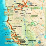 Map Of Northern California And Oregon – Netwallcraft For Map Of   Map Of Northern California And Oregon
