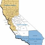 Map Of Northern California Counties Updated About Us California   Northern California County Map